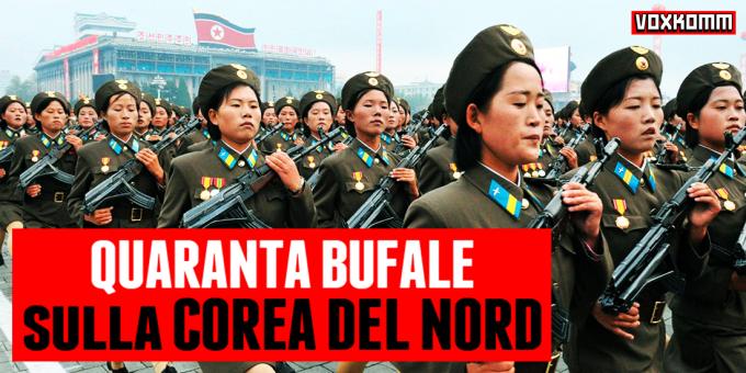 Quaranta-bufale-sulla-DPRK.png