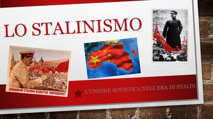 L'unione+sovietica+nell'era+di+stalin.jpg