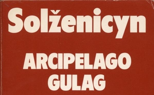 letteratura_Solzenicyn_arcipelago_gulag.jpg