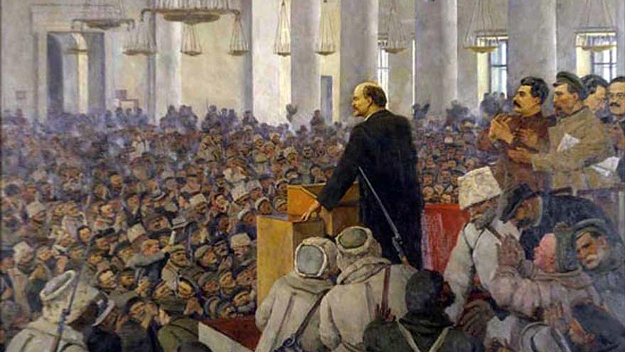 histo-lenine-institut-smolny-revolution-russe-1917