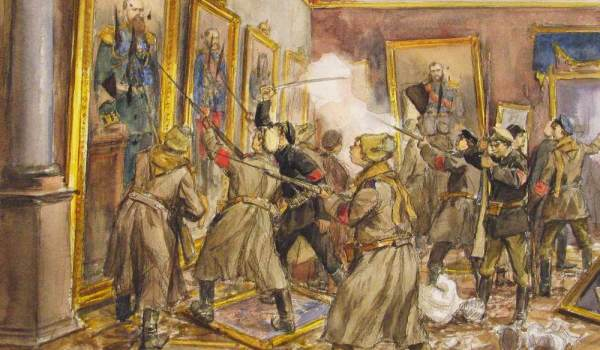 Ivan-Vladimirov-La-conquista-del-Palazzo-dInverno