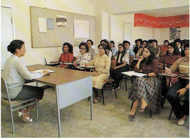 Mujeres-de-Afaganistan-211.jpg