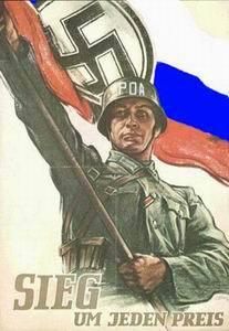 73020711_vlasovskiy_flag.jpg